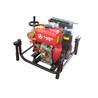 2.5寸柴油機消防水泵廠家