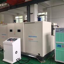 厂家供应三偏心阀门堆焊,等离子堆焊机,焊接自动化设备