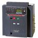 ABB断路器—Emax2新型空气断路器