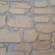 面包砖热销印模路面花纹免费使用找枫彩图片