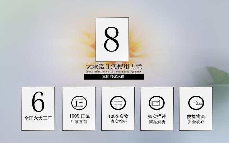 黑龙江双鸭山彩色压印地坪模具可以免费用