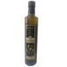 欧希斯优质亚麻籽油