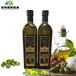 欧希娅特级初榨橄榄油进口橄榄油天然健康橄榄油750ml