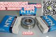 天津日瑞德高价回收数控刀具刀片轴承废合金废钨钢