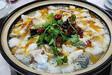 众品老头酸菜鱼米饭加盟总店