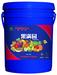 帕尔奇供应20kg大桶冲施壮根肥果满园
