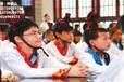 新加坡国外游学体验海外学习生活