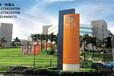 新加坡青少年科技夏令营培养创新人生观