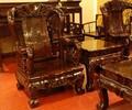 杭州长期高价回收红木家具