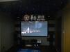 青岛私人影院系统解决方案、美国进口Triad顶级音箱