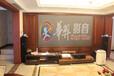 青岛家庭影院系统定制专业背景音乐系统安装