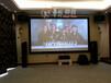 青岛智能家居系统安装服务/家庭影院器材哪家便宜