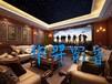 青岛家庭影院设计装修智能家庭影院安装报价