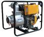 上海舜隆泵业供应SLCZP便携式柴油机自吸泵离心泵隔膜泵输送泵