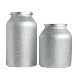 维生素C乙基醚[合成]86404-04-8医药级99%白色粉状25kg/纸板桶厂家直销