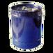 橙叶油8014-17-3天然淡黄液体5kg/塑料桶厂家直销