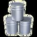 维生素U3493-12-7医药级99%白色粉状25公斤/纸板桶厂家直销