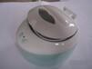家居小家电加湿器手板模型深圳龙华3d打印加工服务