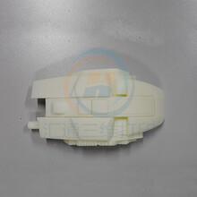 3d打印手板模型CNC手板加工高精度3d打印厂家