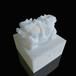 北京3d打印手板模型制作公司SLA激光快速成型手板模型加工