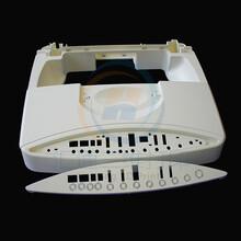 深圳手板厂3D打印加工厂电器手板模型制作加工