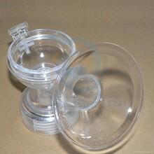 RP手板加工3D打印手板厂手板制作价格