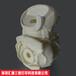 厦门模具制作3D打印公司3d打印加工手板模型