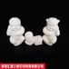 广州3d打印手板模型广州手板厂塑胶手板加工定制