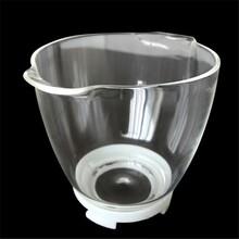 3D打印手板样品模型制作塑胶配件等可做透明件