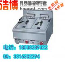 漯河电炸炉价格图片