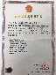 深圳钢结构工程专业承包资质代办建筑资质代办图片