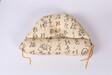 厂家直销弧形枕会员赠品弧形枕会员赠品弧形枕到会礼品弧形枕