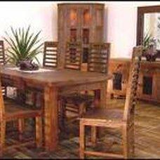 家具进口费用,家具进口报关行