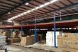 贛州置物貨架,橫梁式貨架,角鋼貨架批發廠家,哪家貨架比較好