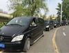 西藏拉萨新博国际平台首页租车哪家好、口碑不错的租车公司推荐、企业租车价格多少