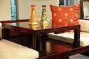 上??诒诲e的家具維修中心、在上海高檔古董紅木家具維修油漆修補等找誰,哪家好圖片