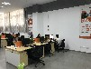 淘宝托管淘宝代运营网店装修引流推广软行天下电商