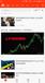 金融证券股票P2P的广告可以在新浪财经网上做广告加粉吗?
