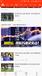 搜狐网新闻APP上的金融股票期货广告是怎么做上去的?