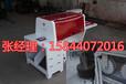 长春MGJY6-18L立式圆木多片锯功能和使用方法