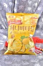 天津进口薯片清关标签需要整改怎么办
