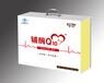 12.5g高含量辅酶Q10