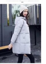 2017新款棉服品牌折扣女装分份批发/羽绒服的款式,棉服的价格
