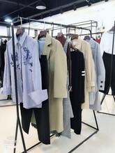 杭州精品女装批发/品牌折扣女装货源批发/女装货源批发加盟