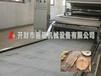 江北自动粉皮加工设备成套供应厂家直销