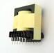 EI22屏蔽變壓器EI系列變壓器EI骨架