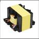 PQ2620PQ系列變壓器PQ變壓器廠家
