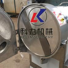 科力专供全不锈钢台湾切菜机多少钱?图片