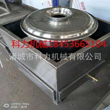 科力机械供应36?#33756;?#26524;慢速打浆机多少钱蔬菜打浆机厂家图片