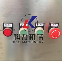 不锈钢冻肉绞肉机商用高效绞肉机120型绞肉机图片